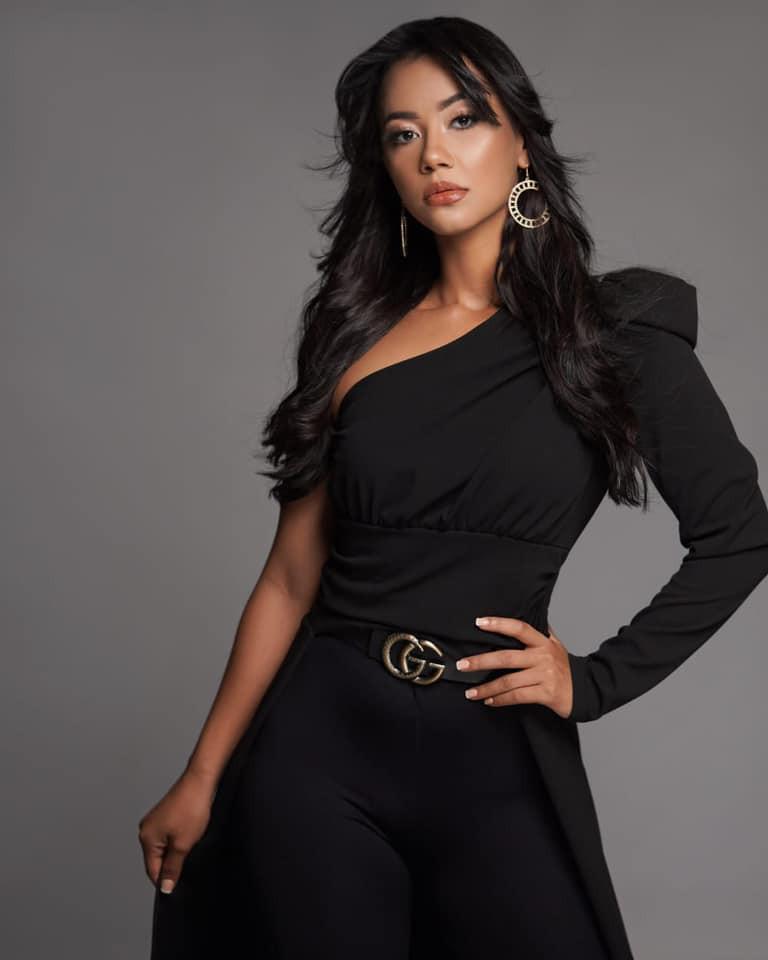 candidatas a miss universe honduras 2021. final: 28 de agosto. R1WrKl