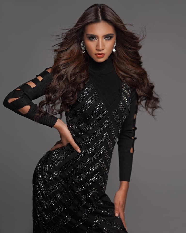 candidatas a miss universe honduras 2021. final: 28 de agosto. R1Wtob