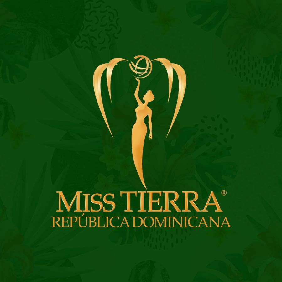 candidatas a miss earth dominican republic 2021. final: 31 de agosto. R1XKxa