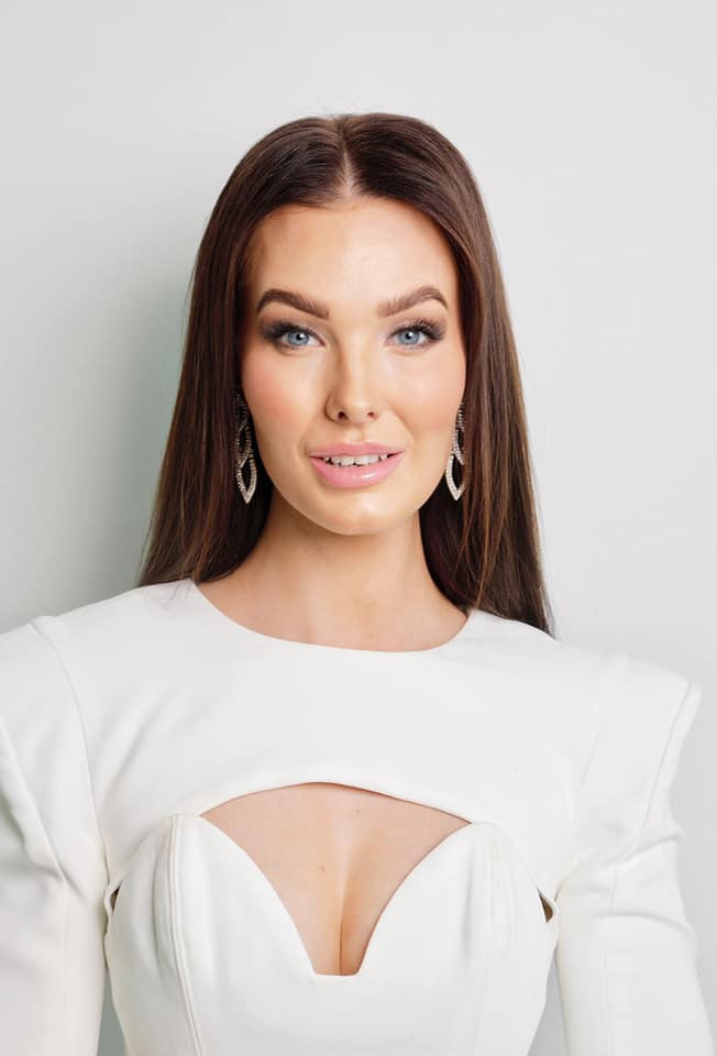 candidatas a miss suomi 2021. final: 18 sep. - Página 2 R4XV6X