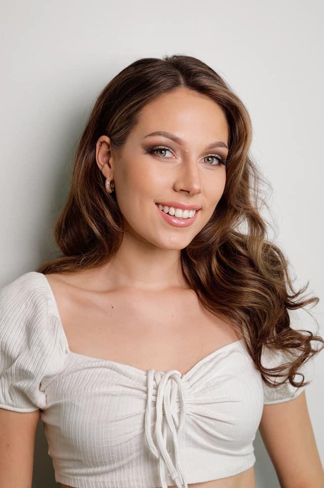 candidatas a miss suomi 2021. final: 18 sep. - Página 2 R4Xhas