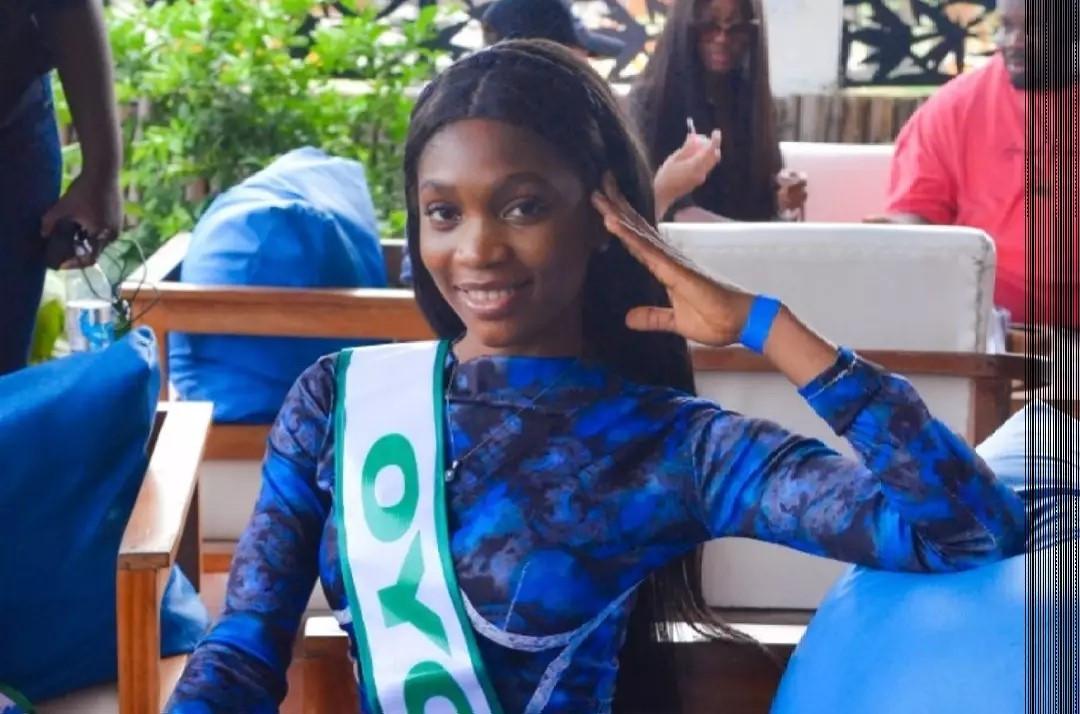 candidatas a most beautiful girl of nigeria 2021. final: 18 sep. - Página 3 R4h7i7