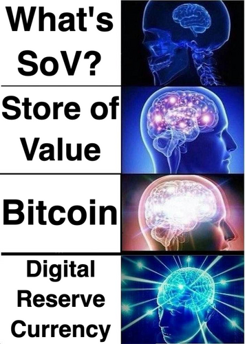 drc galaxy brain meme.png