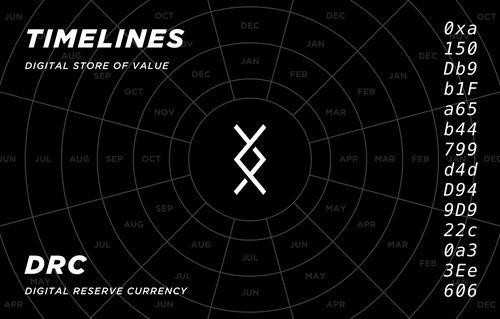 drc timelines digital store of value.png