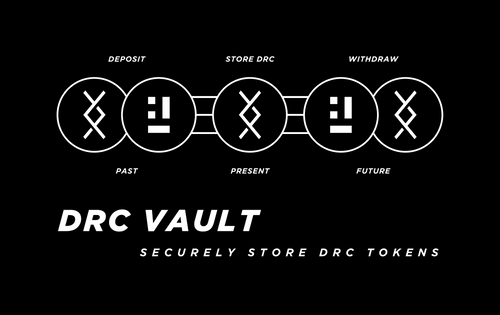 00 drc vault securely store drc tokens.png