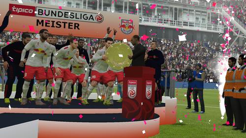Podium Tipico Bundesliga 2.png