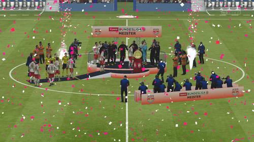 Podium Tipico Bundesliga 1.png