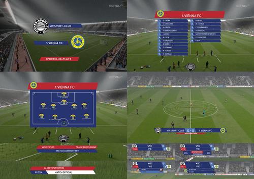 Overlays Regionalliga (Ost) Austria.png