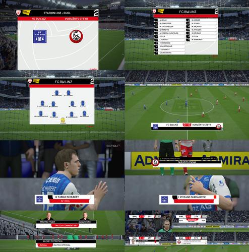 Overlays Austrian Zweite Liga.png
