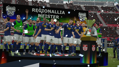 Podium Regionalliga.png