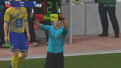 Referee Board Regionalliga (Ost) Austria 2.png