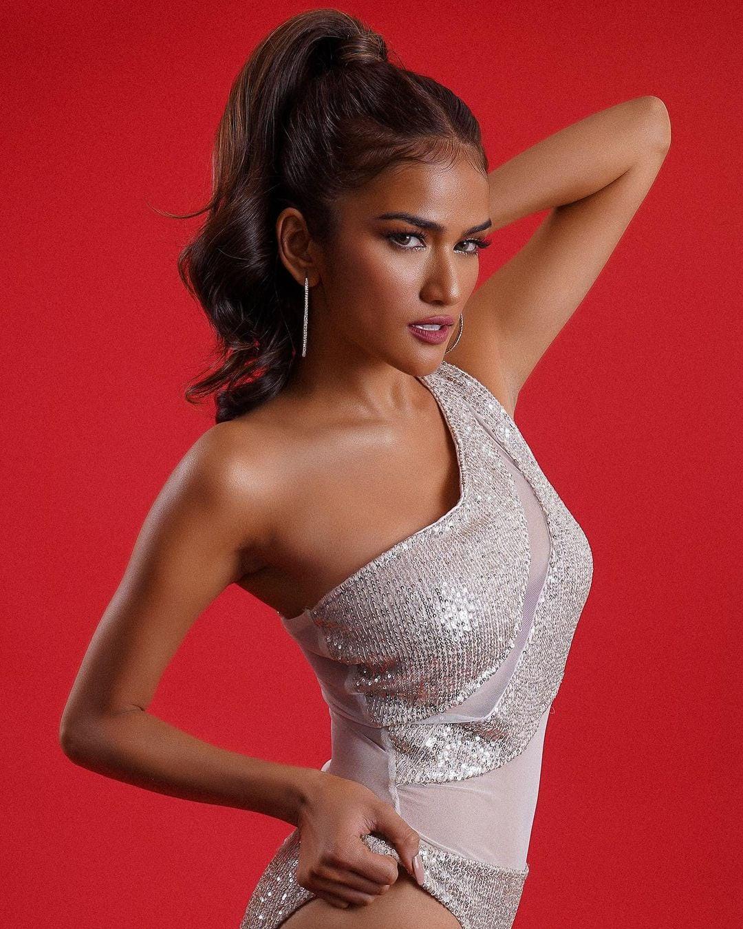 candidatas a miss universe philippines 2021. final: 25 sep. - Página 4 R84iJ9