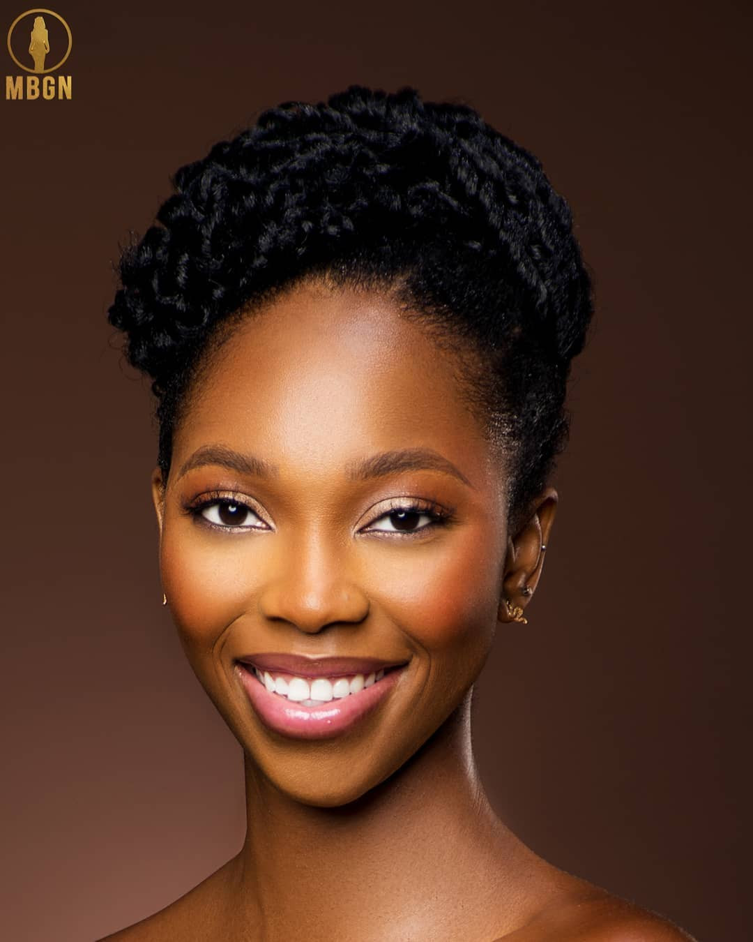 candidatas a most beautiful girl of nigeria 2021. final: 18 sep. - Página 3 R85QZN