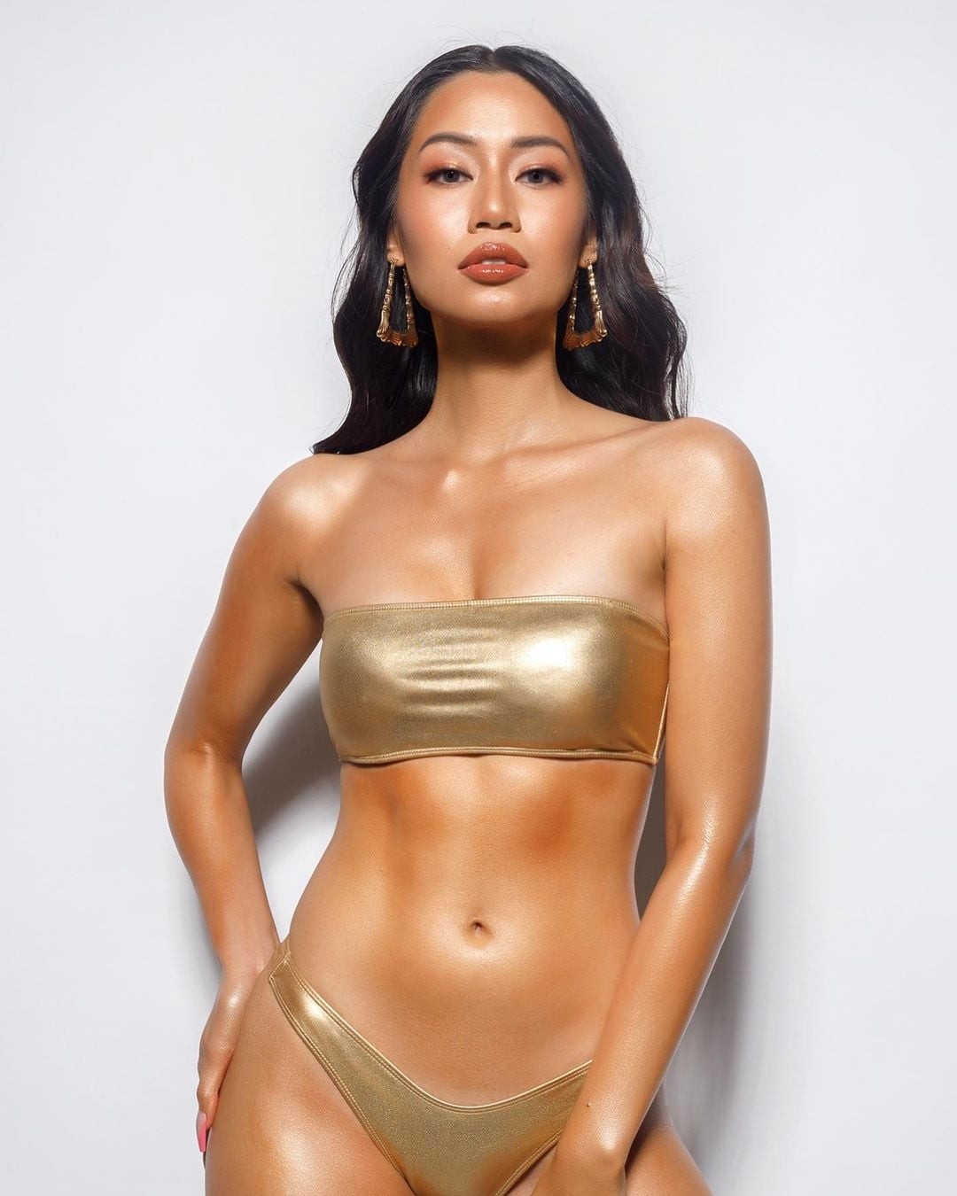 candidatas a miss universe philippines 2021. final: 25 sep. - Página 4 R869UP