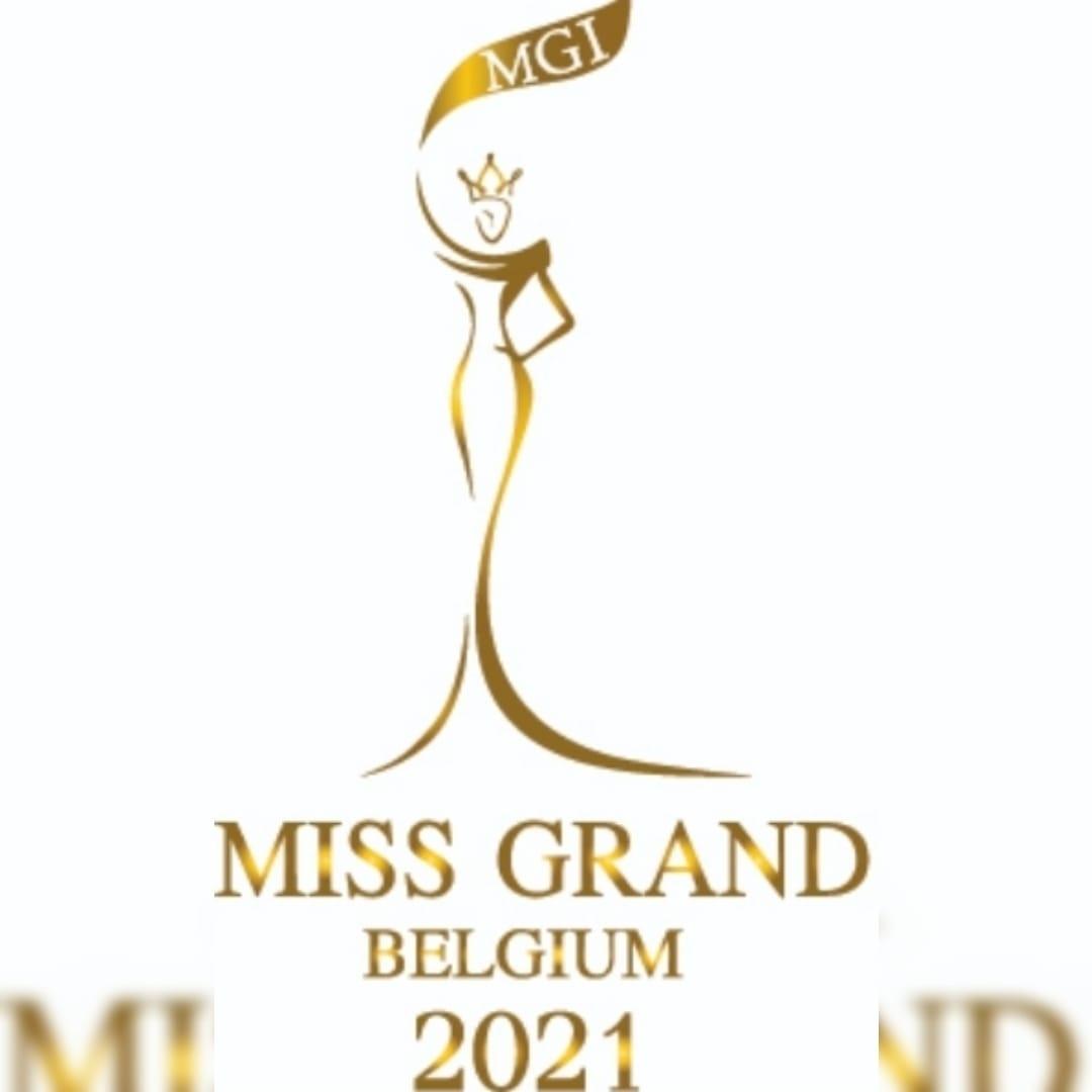 candidatas a miss grand belgium 2021. final: 18 sep. R872wl