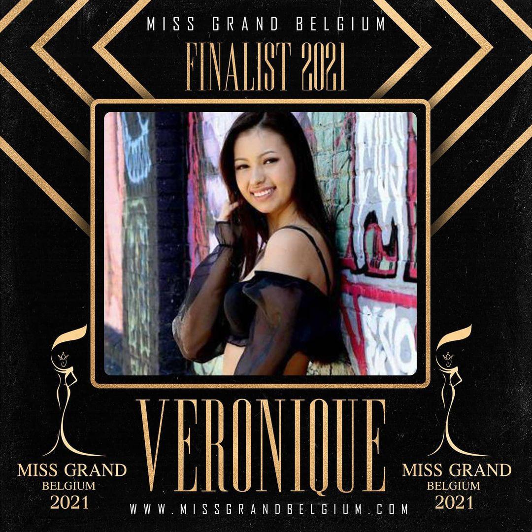 candidatas a miss grand belgium 2021. final: 18 sep. R87wKX