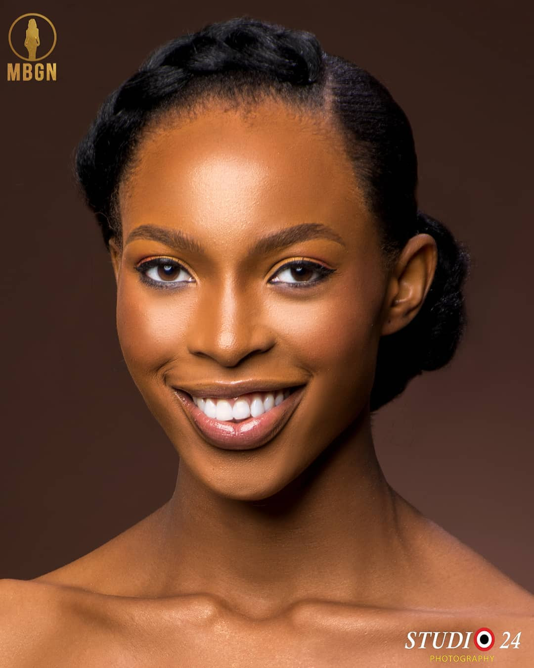 candidatas a most beautiful girl of nigeria 2021. final: 18 sep. R8A194