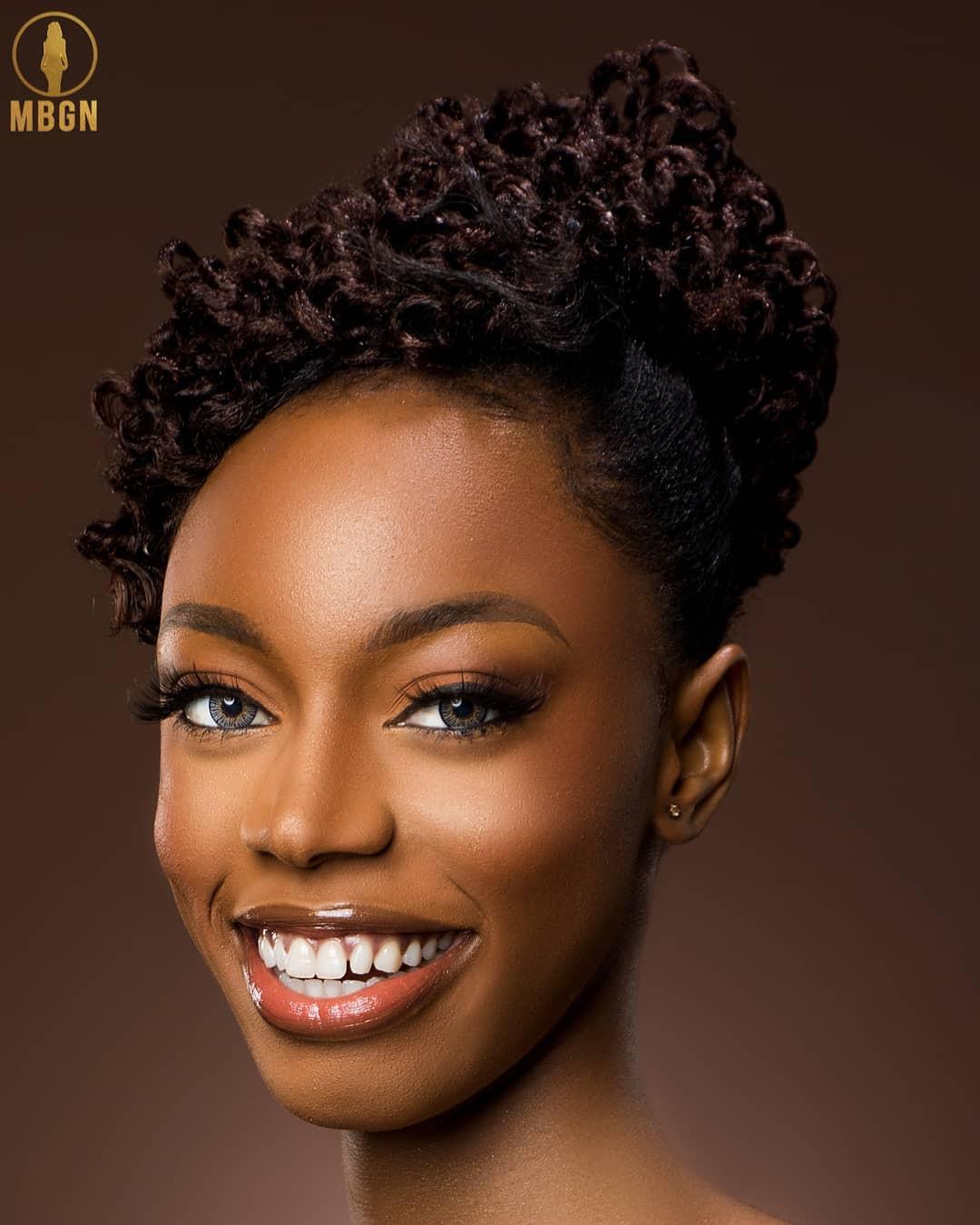 candidatas a most beautiful girl of nigeria 2021. final: 18 sep. R8AduV