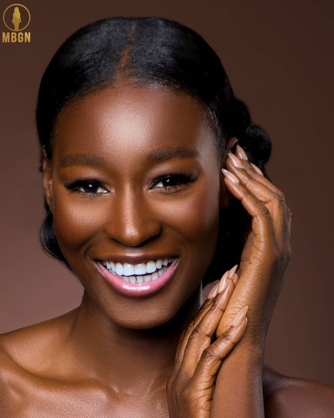 candidatas a most beautiful girl of nigeria 2021. final: 18 sep. - Página 2 R8RA5x