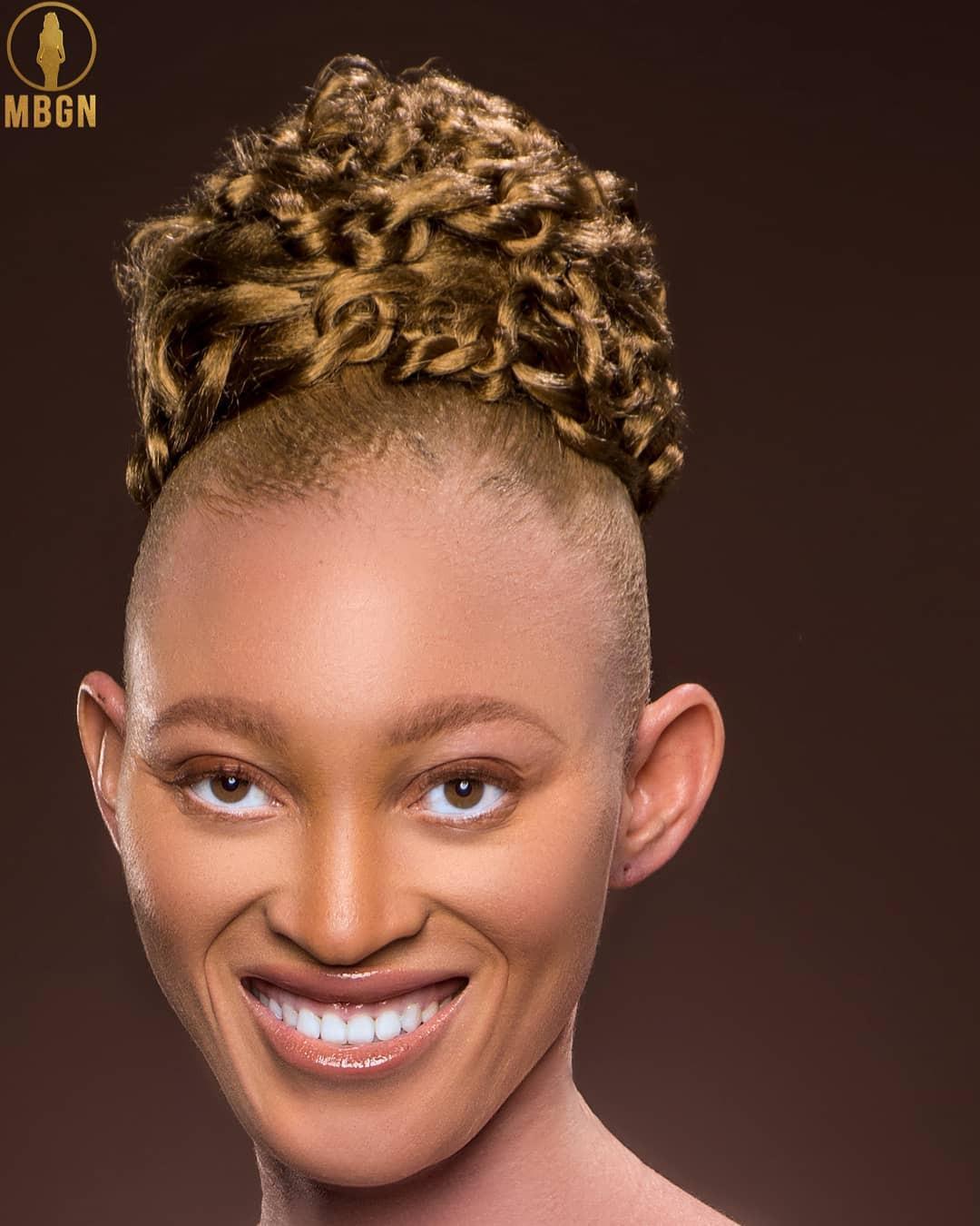 candidatas a most beautiful girl of nigeria 2021. final: 18 sep. - Página 2 R8RXbp