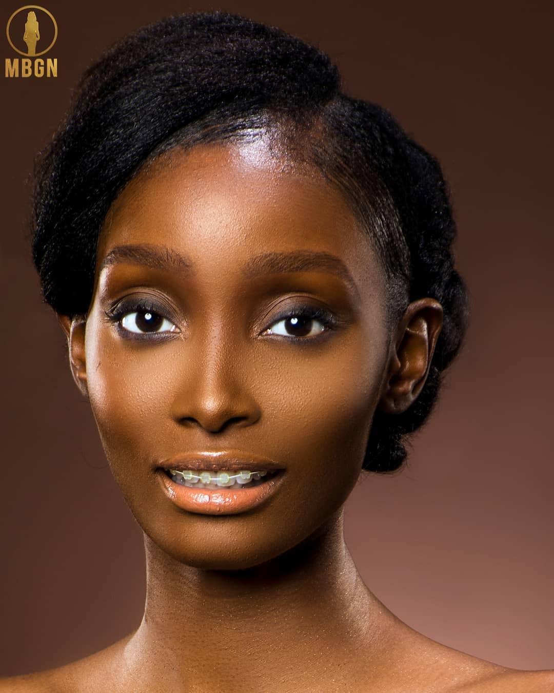 candidatas a most beautiful girl of nigeria 2021. final: 18 sep. - Página 2 R8Rxfe