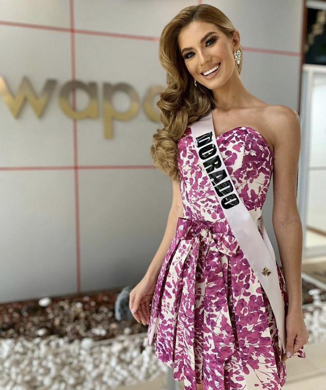 candidatas a miss universe puerto rico 2021. final: 30 sep. - Página 2 R8YHf1
