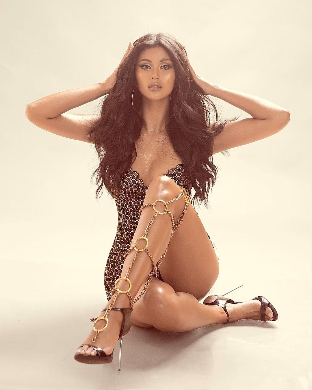 candidatas a miss universe philippines 2021. final: 30 sep. - Página 3 R8g5WQ