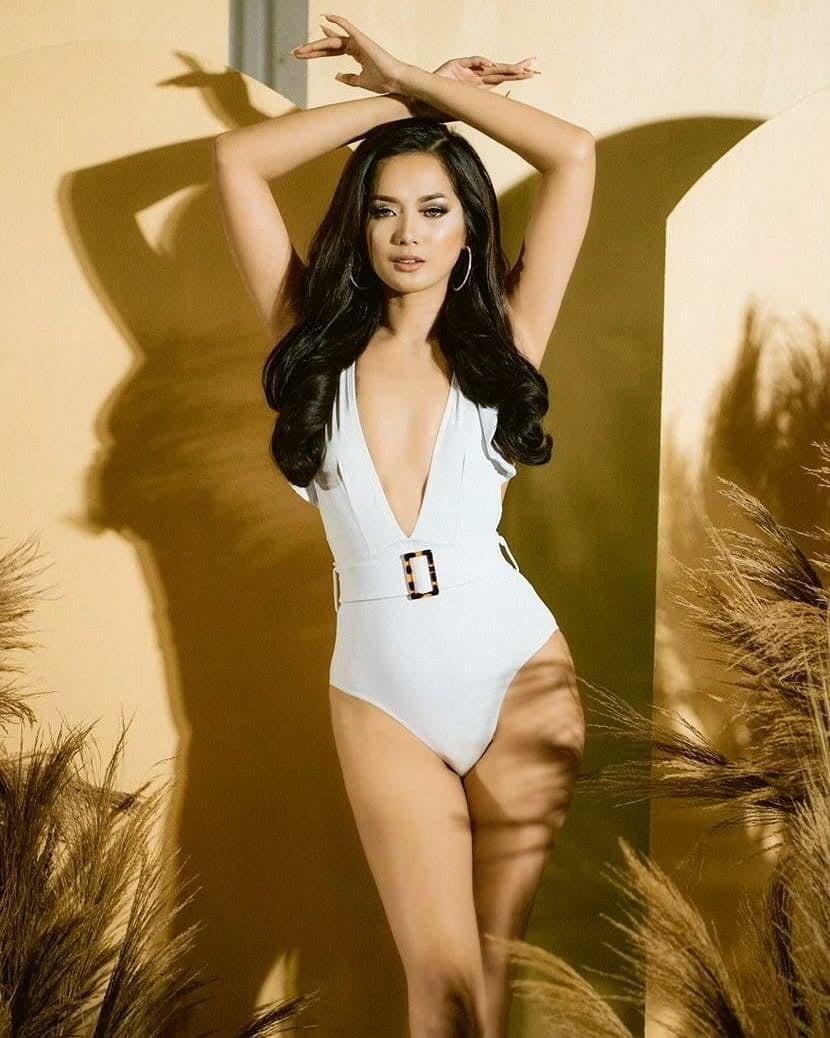 candidatas a miss universe philippines 2021. final: 30 sep. - Página 3 R8gkdX