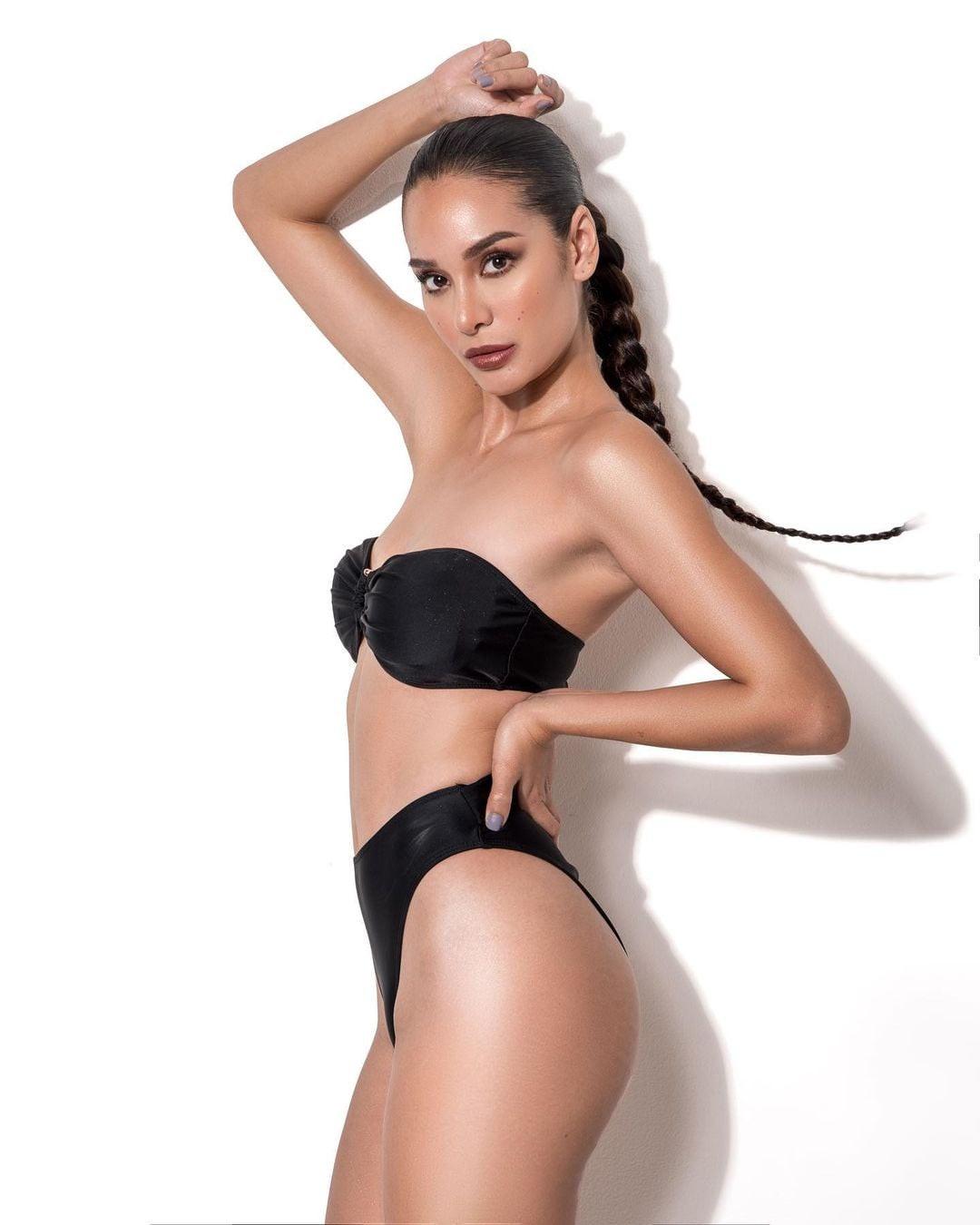 candidatas a miss universe philippines 2021. final: 30 sep. - Página 3 R8gphx