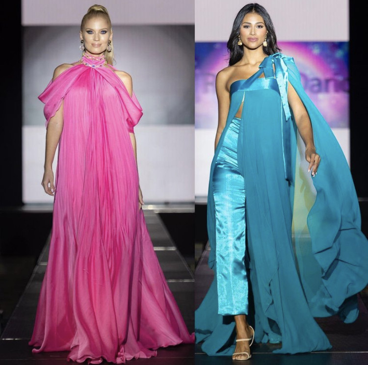 candidatas a miss universe puerto rico 2021. final: 30 sep. - Página 5 R8i4lp