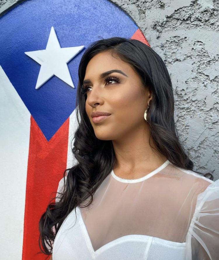 candidatas a miss universe puerto rico 2021. final: 30 sep. - Página 4 R8ikDg