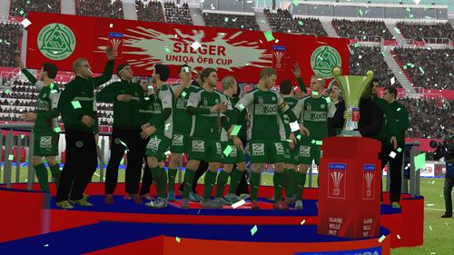 Podium ÖFB Cup 2.png