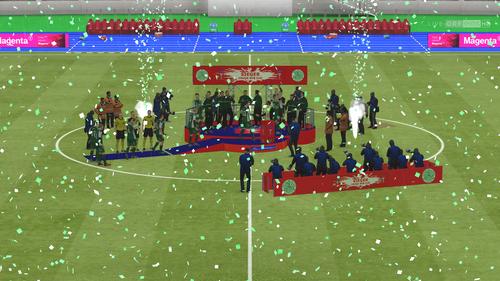 Podium ÖFB Cup 1.png