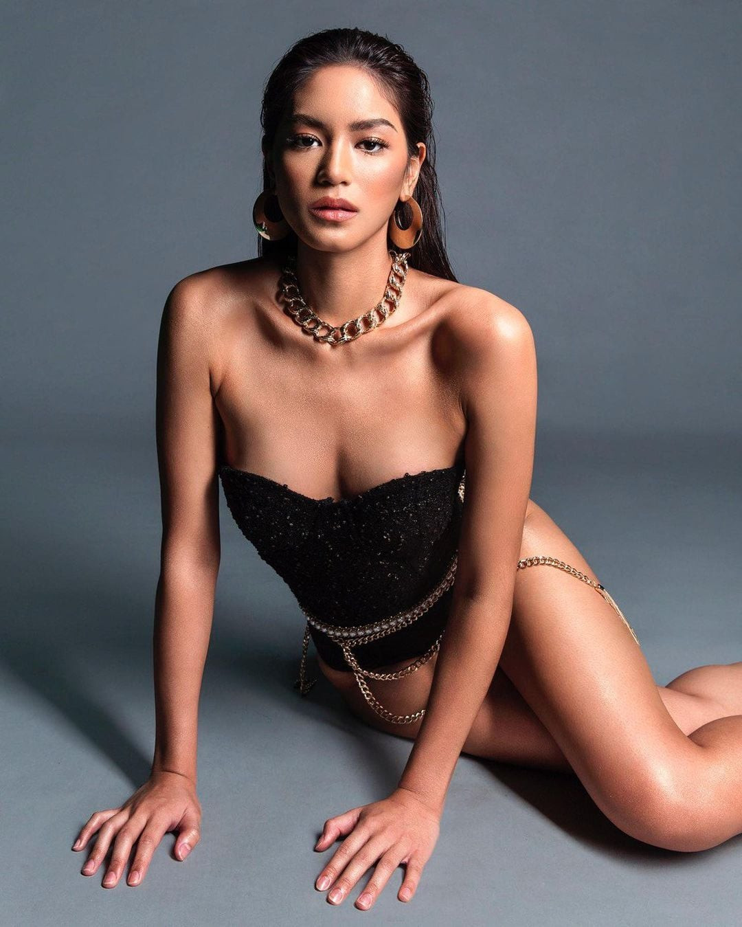 candidatas a miss universe philippines 2021. final: 25 sep. - Página 4 R8rg8F