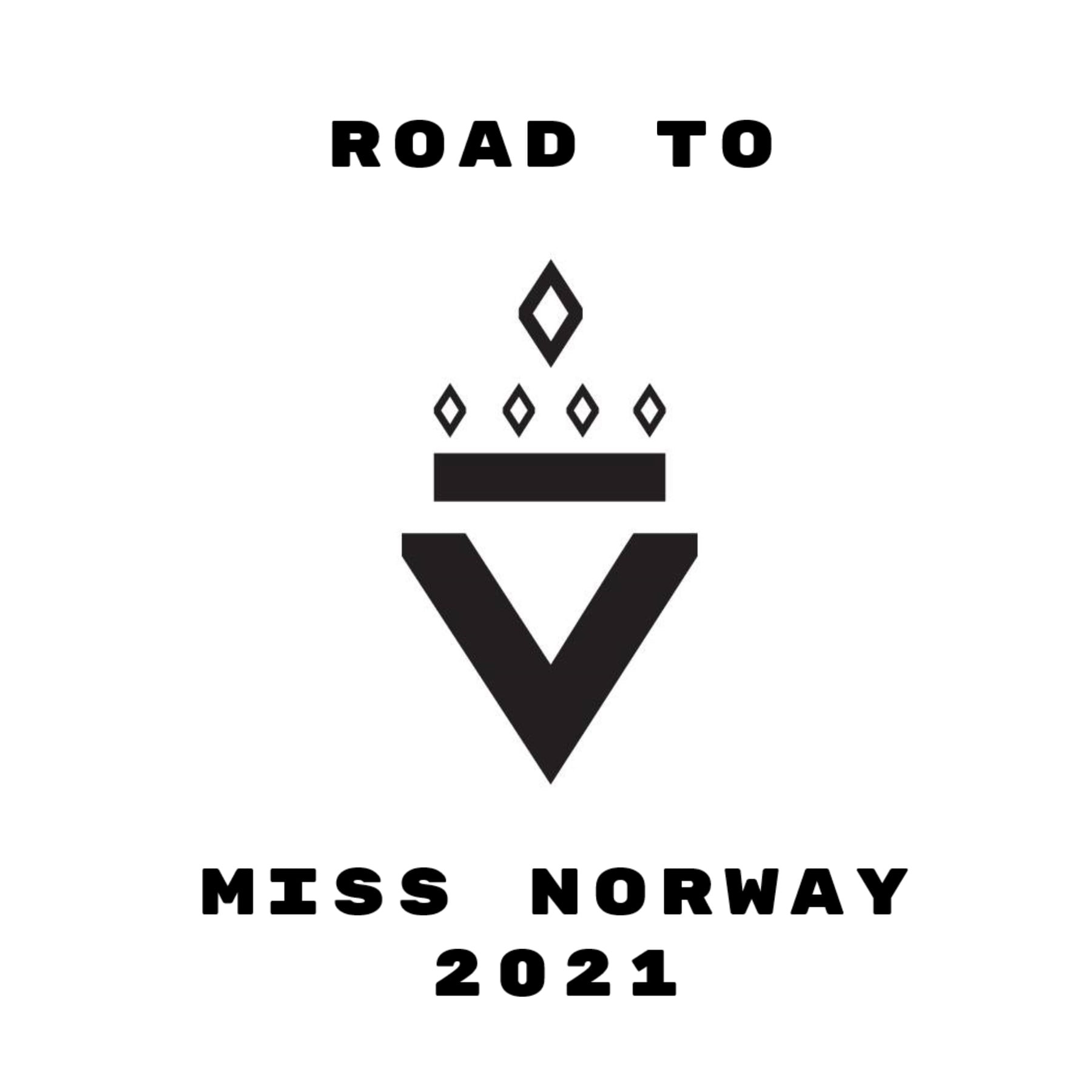 candidatas a miss norway 2021. final: 13 de agosto. RB4O3G