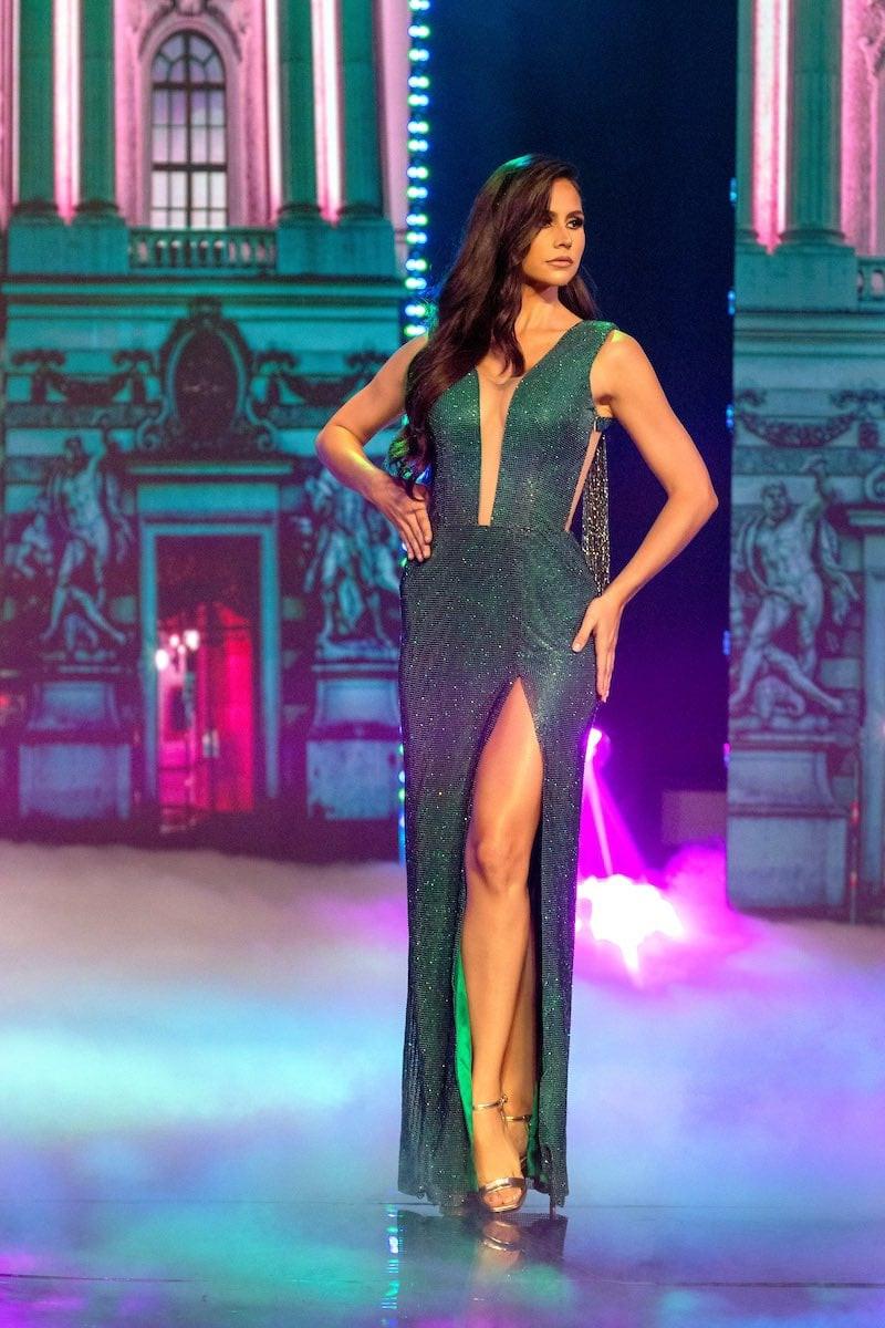 candidatas a miss universe puerto rico 2021. final: 30 sep. - Página 8 RD25iB