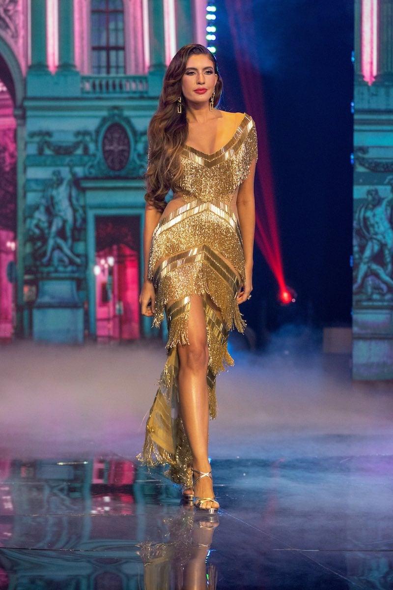 candidatas a miss universe puerto rico 2021. final: 30 sep. - Página 8 RD2EOJ