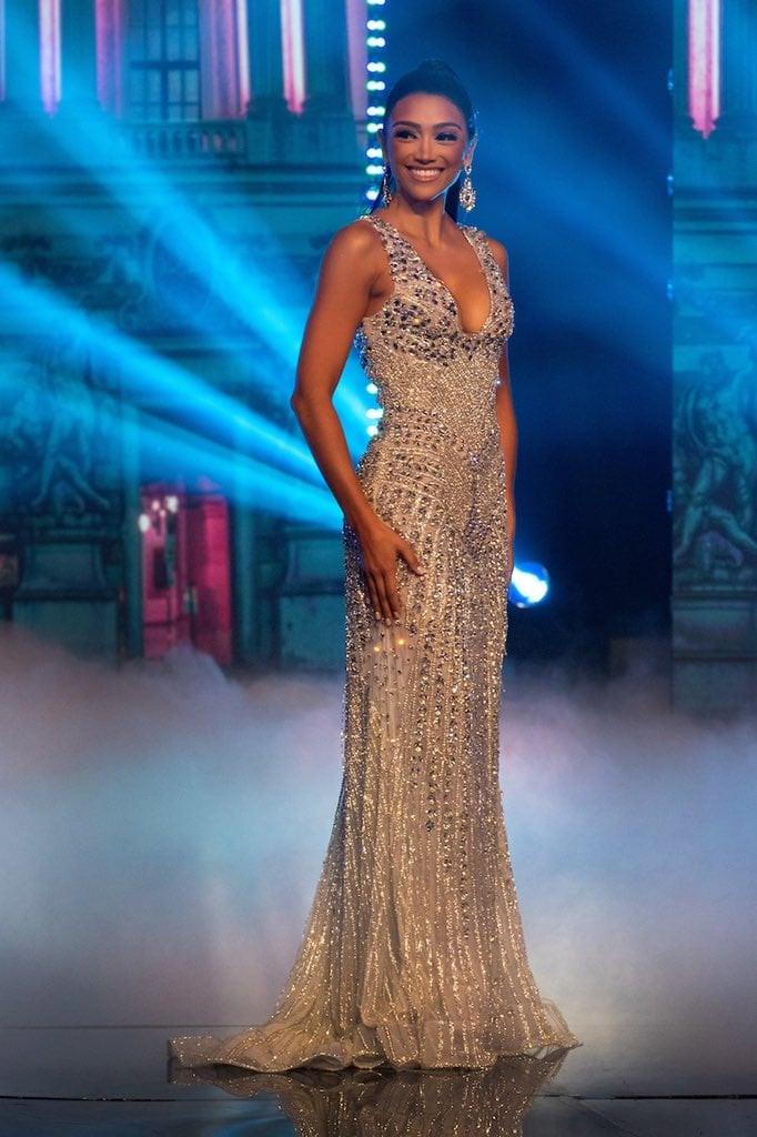 candidatas a miss universe puerto rico 2021. final: 30 sep. - Página 8 RD2NUX
