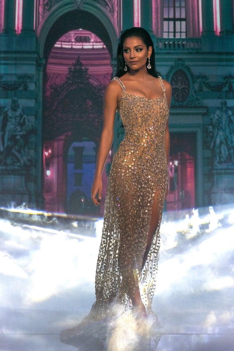 candidatas a miss universe puerto rico 2021. final: 30 sep. - Página 8 RD2VxR