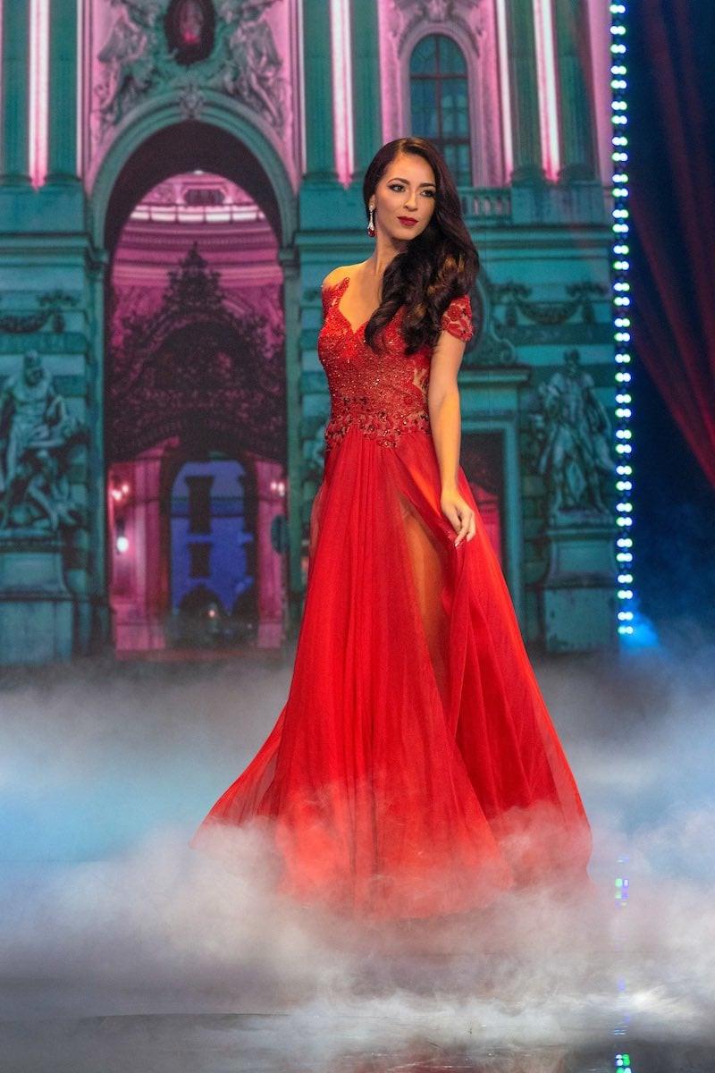 candidatas a miss universe puerto rico 2021. final: 30 sep. - Página 8 RD2cUF