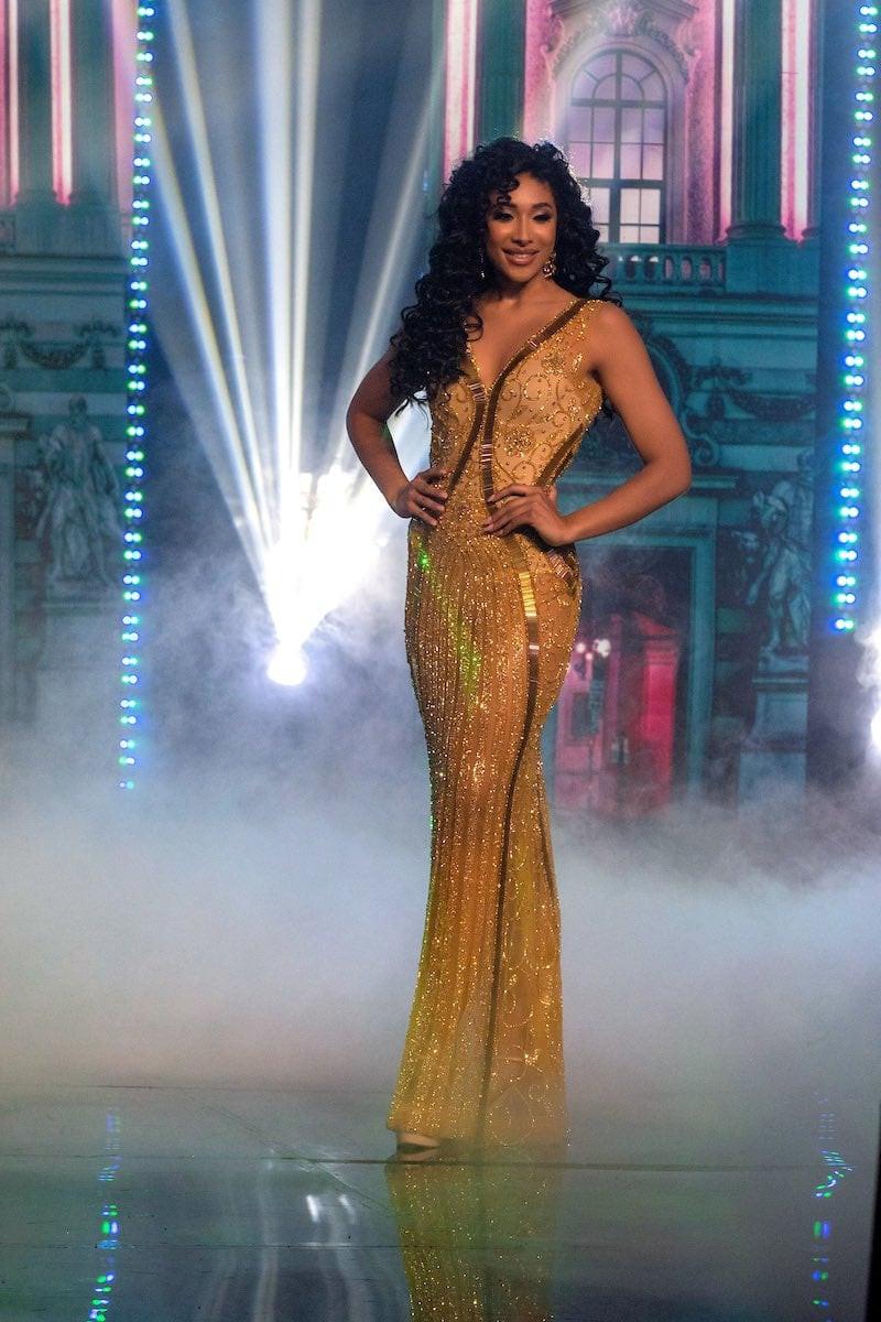 candidatas a miss universe puerto rico 2021. final: 30 sep. - Página 8 RD2vOG