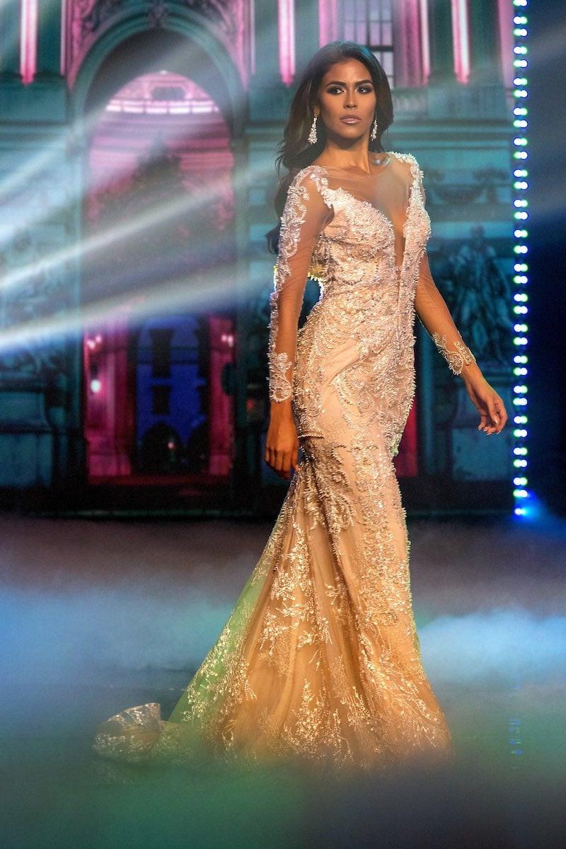 candidatas a miss universe puerto rico 2021. final: 30 sep. - Página 8 RD2zAb