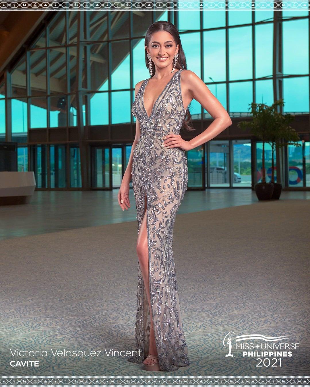 candidatas a miss universe philippines 2021. final: 30 sep. - Página 17 RD5yUg
