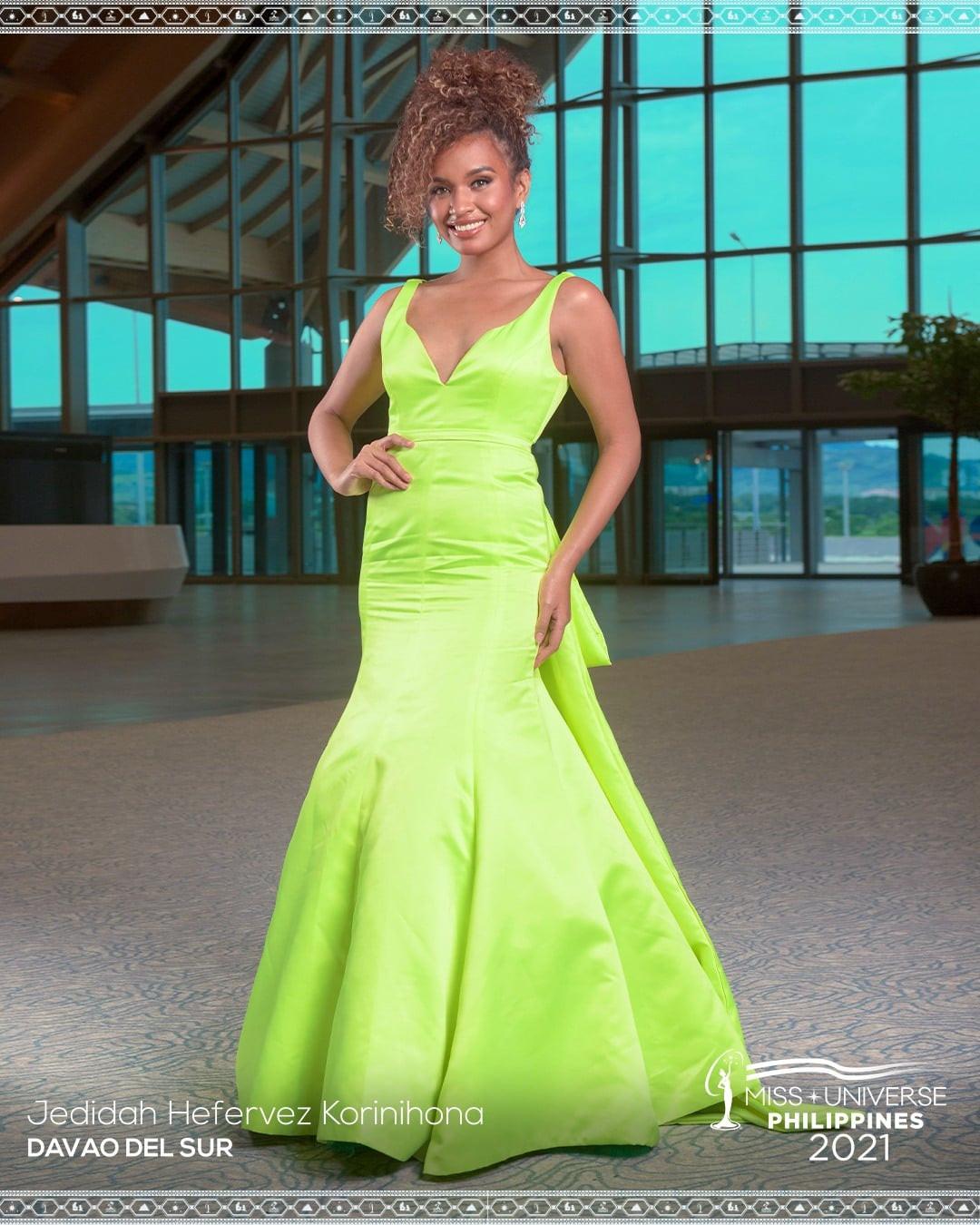 candidatas a miss universe philippines 2021. final: 30 sep. - Página 18 RD7Gmx