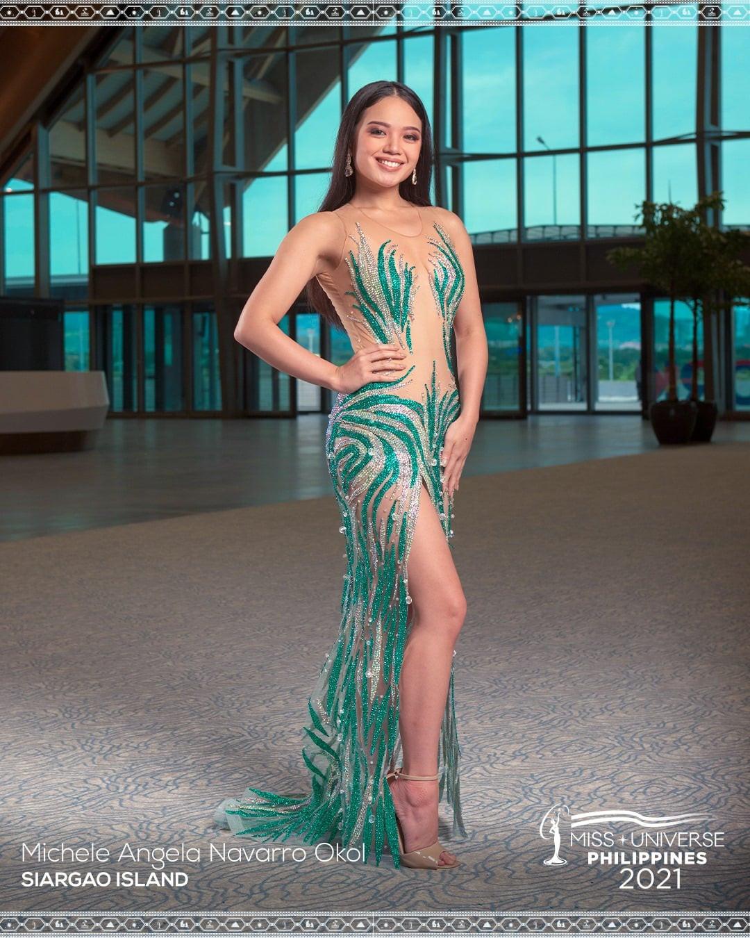candidatas a miss universe philippines 2021. final: 30 sep. - Página 18 RD7WXV