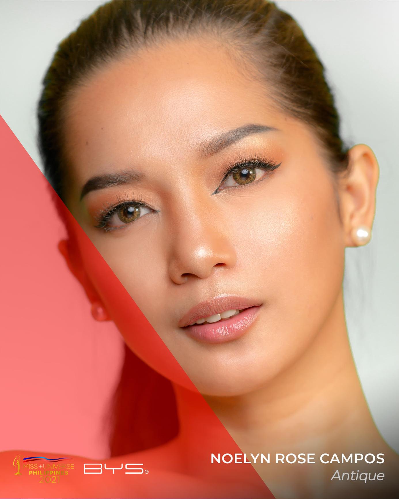 candidatas a miss universe philippines 2021. final: 30 sep. - Página 19 RD7ZkG