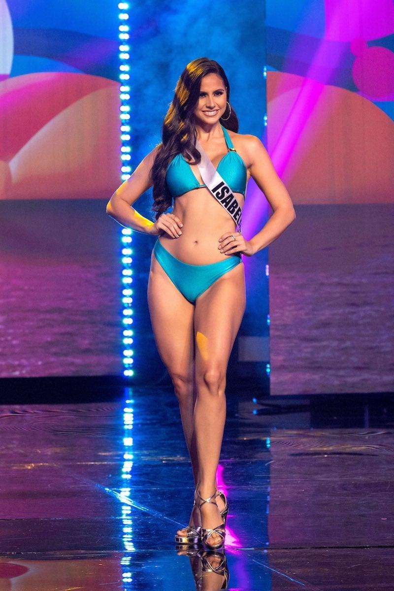 candidatas a miss universe puerto rico 2021. final: 30 sep. - Página 10 RDB5iv