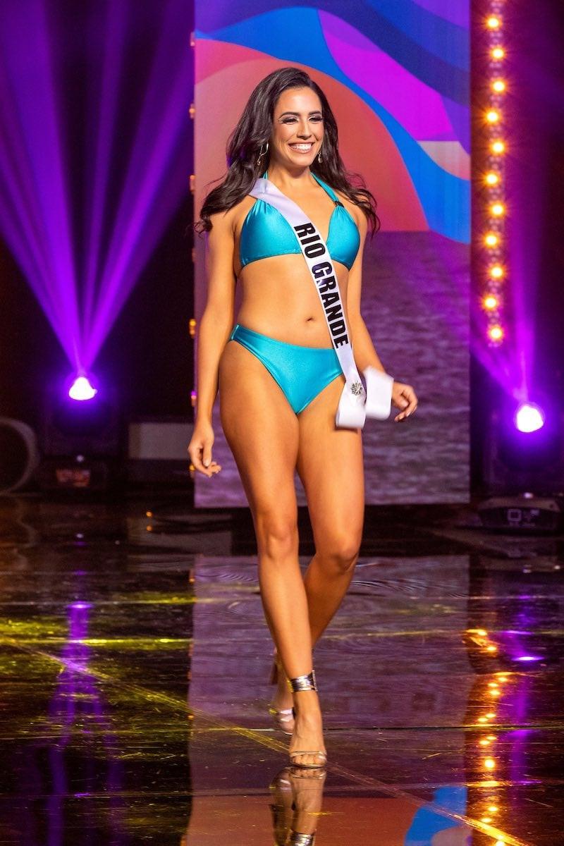 candidatas a miss universe puerto rico 2021. final: 30 sep. - Página 10 RDBjf4