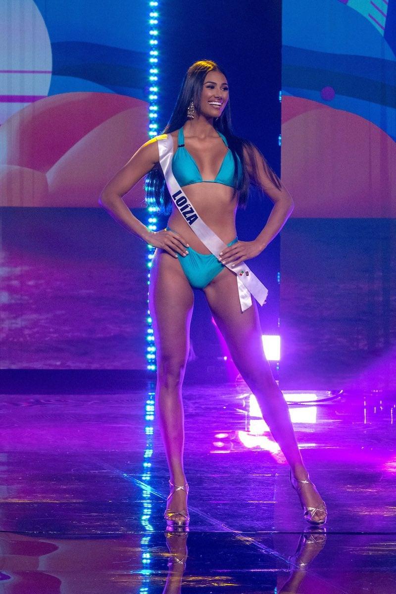 candidatas a miss universe puerto rico 2021. final: 30 sep. - Página 10 RDBw0l