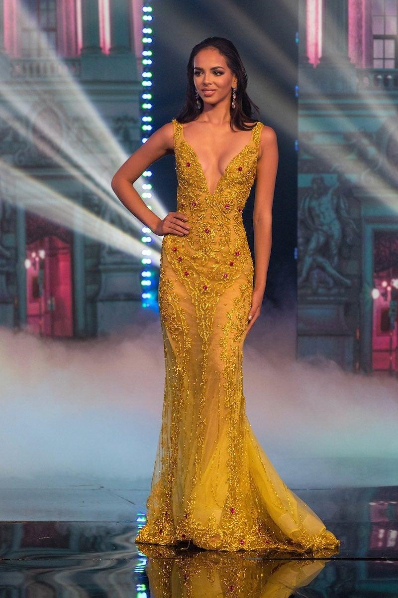 candidatas a miss universe puerto rico 2021. final: 30 sep. - Página 9 RDFEnR